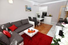 Holiday apartment 1181504 for 4 persons in Split