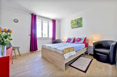 Studio 1181532 für 2 Personen in Montpellier