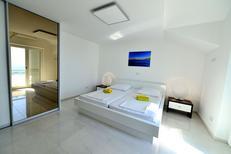 Mieszkanie wakacyjne 1181539 dla 2 dorosłych + 2 dzieci w Zavala