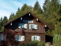 Ferienwohnung 1181648 für 2 Erwachsene + 1 Kind in Böbrach