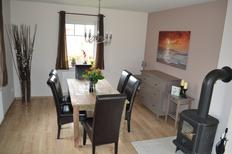 Holiday home 1182096 for 4 adults + 1 child in Tönning