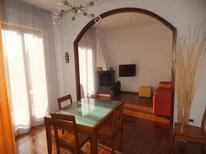 Holiday apartment 1182780 for 6 persons in Sirolo