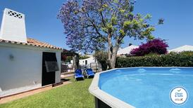Holiday home 1182977 for 6 persons in Albufeira