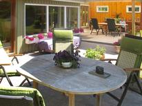 Holiday home 1182980 for 6 persons in Marielyst