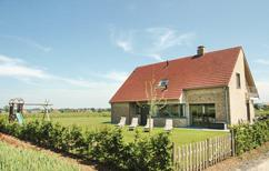 Holiday home 1183101 for 13 persons in Poperinge