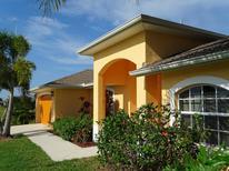 Dom wakacyjny 1183106 dla 6 osób w Cape Coral