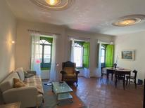 Holiday apartment 1183118 for 4 persons in Estoi