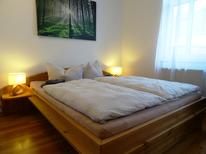 Holiday apartment 1183131 for 4 persons in Dresden