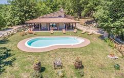 Casa de vacaciones 1183160 para 6 personas en San Lupo