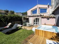 Holiday home 1183222 for 4 persons in Acireale