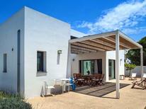 Villa 1183226 per 6 persone in Menfi