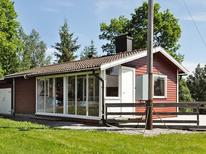 Holiday home 1183284 for 5 persons in Årjäng