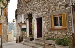 Ferienhaus 1183310 für 3 Personen in La Roquette-sur-Var