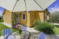 Appartement 1183338 voor 4 personen in Fratrici