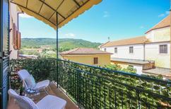 Ferienwohnung 1183341 für 4 Personen in San Marco di Castellabate