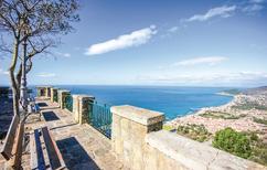 Ferienwohnung 1183342 für 4 Personen in San Marco di Castellabate