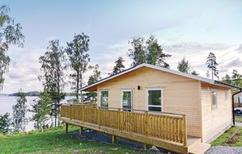 Ferienhaus 1183401 für 4 Personen in Dals Långed