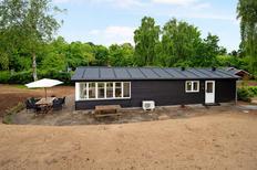 Villa 1183430 per 4 persone in Egsmark Strand