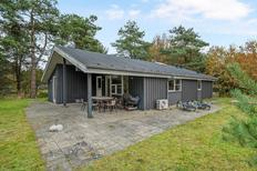 Holiday home 1183442 for 10 persons in Ebeltoft
