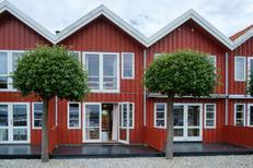 Casa de vacaciones 1183450 para 4 personas en Ebeltoft