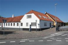 Holiday home 1183452 for 9 persons in Ebeltoft