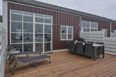 Casa de vacaciones 1183454 para 5 personas en Ebeltoft