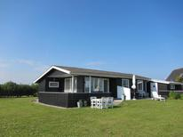 Maison de vacances 1183460 pour 4 personnes , Ebeltoft
