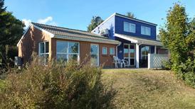 Vakantiehuis 1183471 voor 10 personen in Ebeltoft Mark