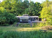 Maison de vacances 1183480 pour 5 personnes , Ebeltoft