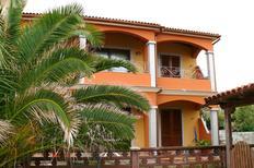 Ferienwohnung 1183502 für 4 Personen in Lu Bagnu