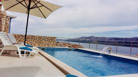 Holiday home 1183525 for 5 persons in Novalja