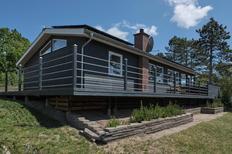 Ferienhaus 1183532 für 5 Personen in Ebeltoft