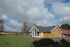 Villa 1183560 per 10 persone in Ebeltoft