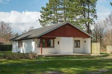 Holiday home 1183562 for 6 persons in Ebeltoft