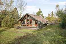 Casa de vacaciones 1183567 para 6 personas en Ebeltoft