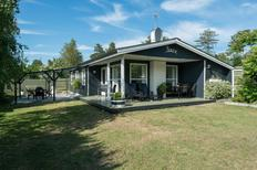 Holiday home 1183571 for 5 persons in Ebeltoft