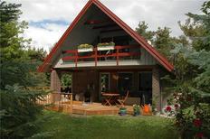 Maison de vacances 1183572 pour 8 personnes , Ebeltoft