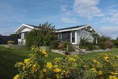 Vakantiehuis 1183581 voor 4 personen in Ebeltoft