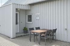 Ferienhaus 1183589 für 4 Personen in Ebeltoft