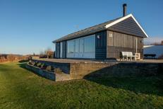 Casa de vacaciones 1183597 para 6 personas en Bønnerup
