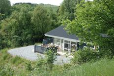 Rekreační dům 1183613 pro 6 osob v Esby