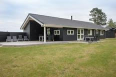 Vakantiehuis 1183621 voor 8 personen in Begtrup Vig