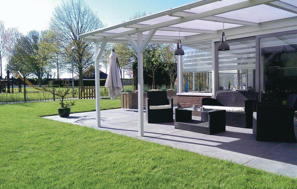 Ferienhaus für 6 Personen ca 65 m² in Stavenisse Zeeland Küste von Zeeland