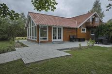 Feriebolig 1183708 til 8 personer i Store Sjørup