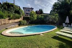 Ferienhaus 1183714 für 10 Personen in Lucolena In Chianti