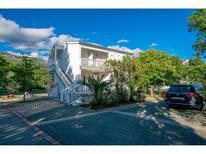 Appartamento 1183770 per 6 persone in Starigrad-Paklenica
