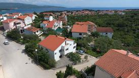 Holiday apartment 1183792 for 5 persons in Krk