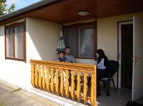 Ferienwohnung 1183814 für 4 Personen in Cserszegtomaj
