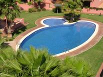 Holiday home 1183847 for 6 persons in Mar De Cristal