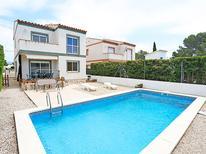 Dom wakacyjny 1183957 dla 12 osób w l'Ametlla de Mar